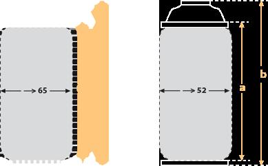 aerosol tin can details